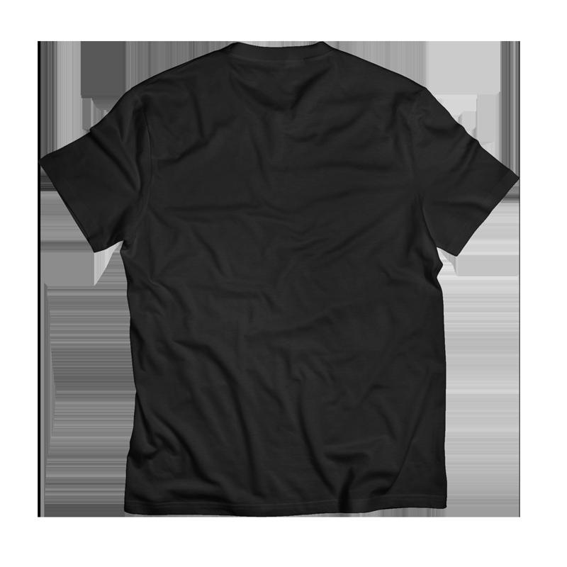 Locals_Crew_-T-Shirt-Uomo_Mero_Back