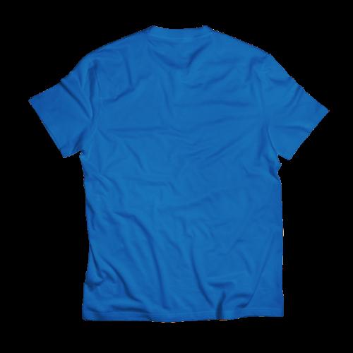 T-Shirt-MockUp_Back-1