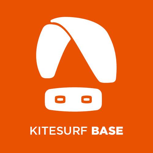 corso-Kitesurf-salento-base