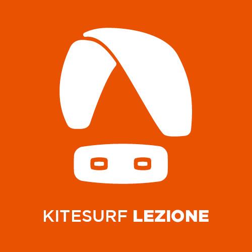corso-Kitesurf-salento-lezione